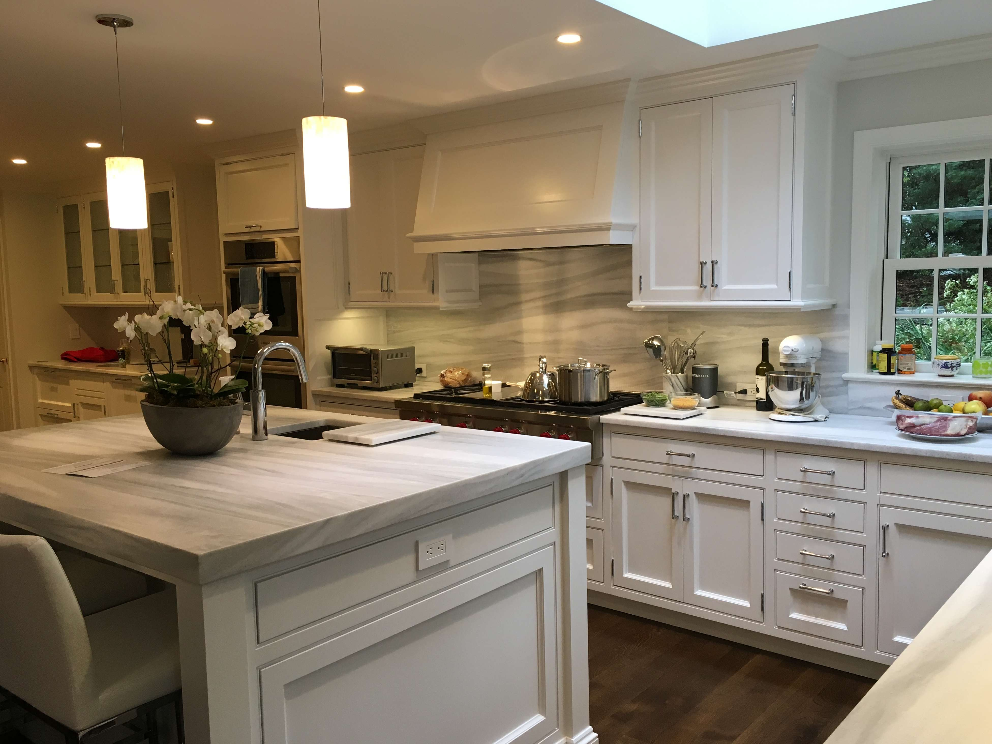 interior home remodels ridgefield ct